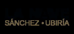 La Nave  Sánchez - Ubiría